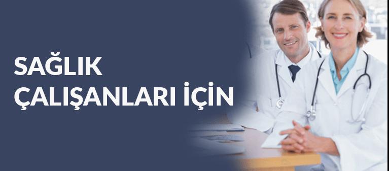 Tıbbi Onkoloji Derneği Sağlık İçin